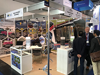intersolar2019 01