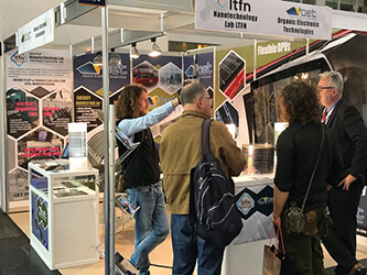 intersolar2019 02