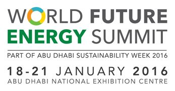 wfes2016